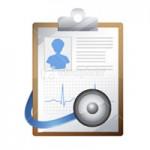 HEALTH TOPICS