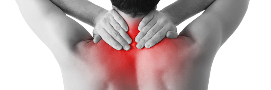 healthtopic_neckpain